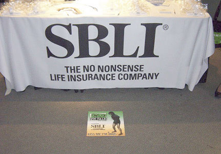 Signs Banners Table Throws And Much More For Imus